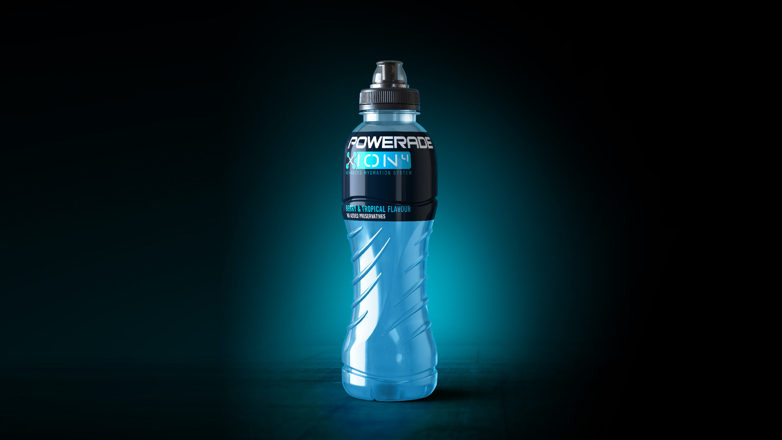 powerade pricing strategy G force customers, including schools, are given preferred pricing on products alfie brody, director-marketing for the athletic channel, wouldn't disclose specifics, but said the pricing varies based on the venue.